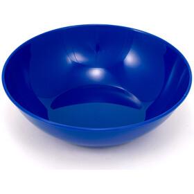 GSI Cascadian Ciotola, blue